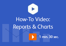 Featured Video: Reports & Charts