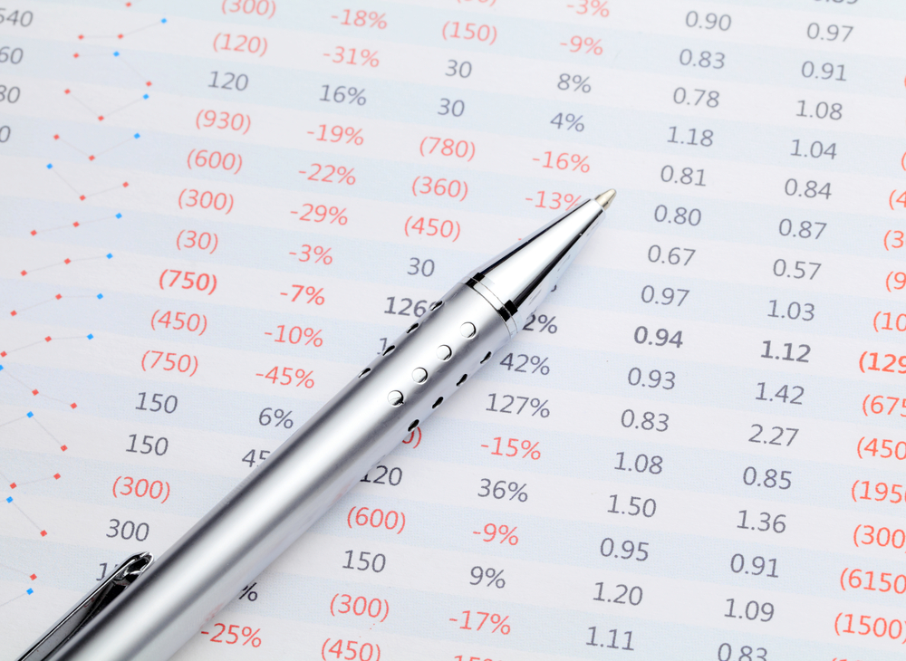 Bookkeeping With Excel Templates Pros Cons