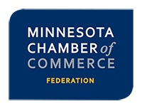 Minnesota Chamber Federation Partners