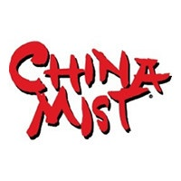 China-Mist_logo1-200x200.jpeg