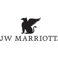 JW-Marriot_logo1-200x200.png