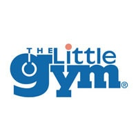 Little-Gym-LOGO1-200x200.jpg