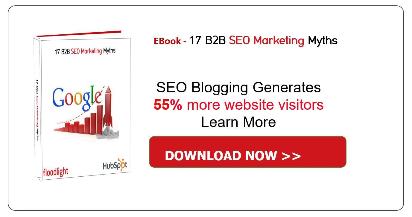 inbound marketing how to improve your google rankings
