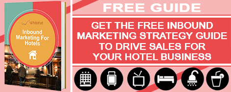 Free Guide Inbound Marketing For Hotels