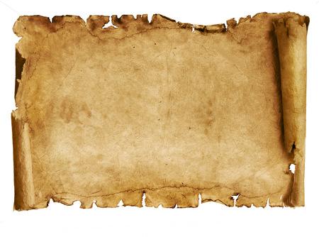 Картинки по запросу пергаментом без фона