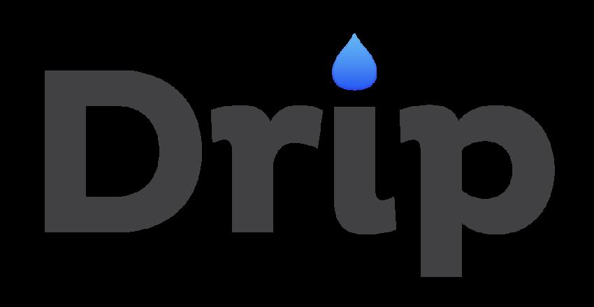 drip-logo-e1459499615360.png