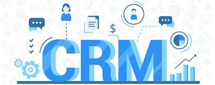Ecommerce Tools - Customer Relationship Management Software