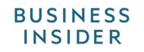 ShipStation Ecommerce Roundup Business Insider