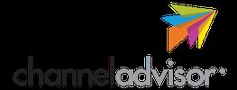 ShipStation Ecommerce Roundup ChannelAdvisor
