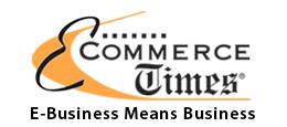 ShipStation Ecommerce Roundup E-Commerce Times