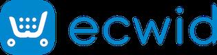 Ecommerce Roundup - Ecwid Logo