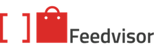 ShipStation Ecommerce Roundup Feedvisor