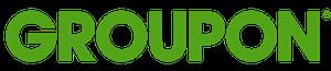 Ecommerce Roundup - Groupon Logo
