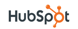 ShipStation Ecommerce Roundup HubSpot