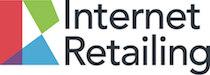 Ecommerce Roundup - Internet Retailing Logo