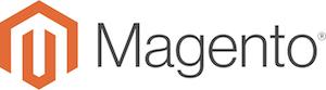 Ecommerce Roundup - Magento Logo