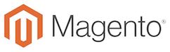 ShipStation Ecommerce Roundup Magento