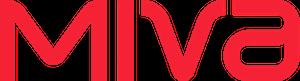 Ecommerce Roundup - Miva Logo