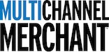 Ecommerce Roundup - Multichannel Merchant Logo