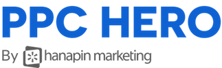 ShipStation Ecommerce Roundup PPC Hero