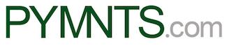 Ecommerce Roundup - PYMNTS Logo