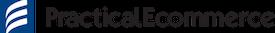 Ecommerce Roundup - Practical Ecommerce Logo