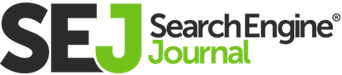 ShipStation Ecommerce Roundup Search Engine Journal