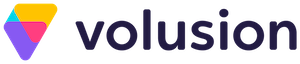 Ecommerce Roundup - Volusion Logo