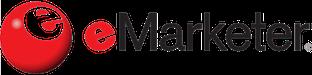 Ecommerce Roundup - eMarketer Logo