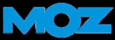 Ecommerce Tools - Moz