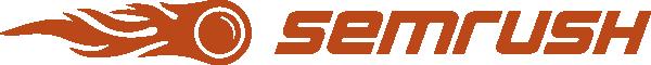 Ecommerce Tools - SEMrush