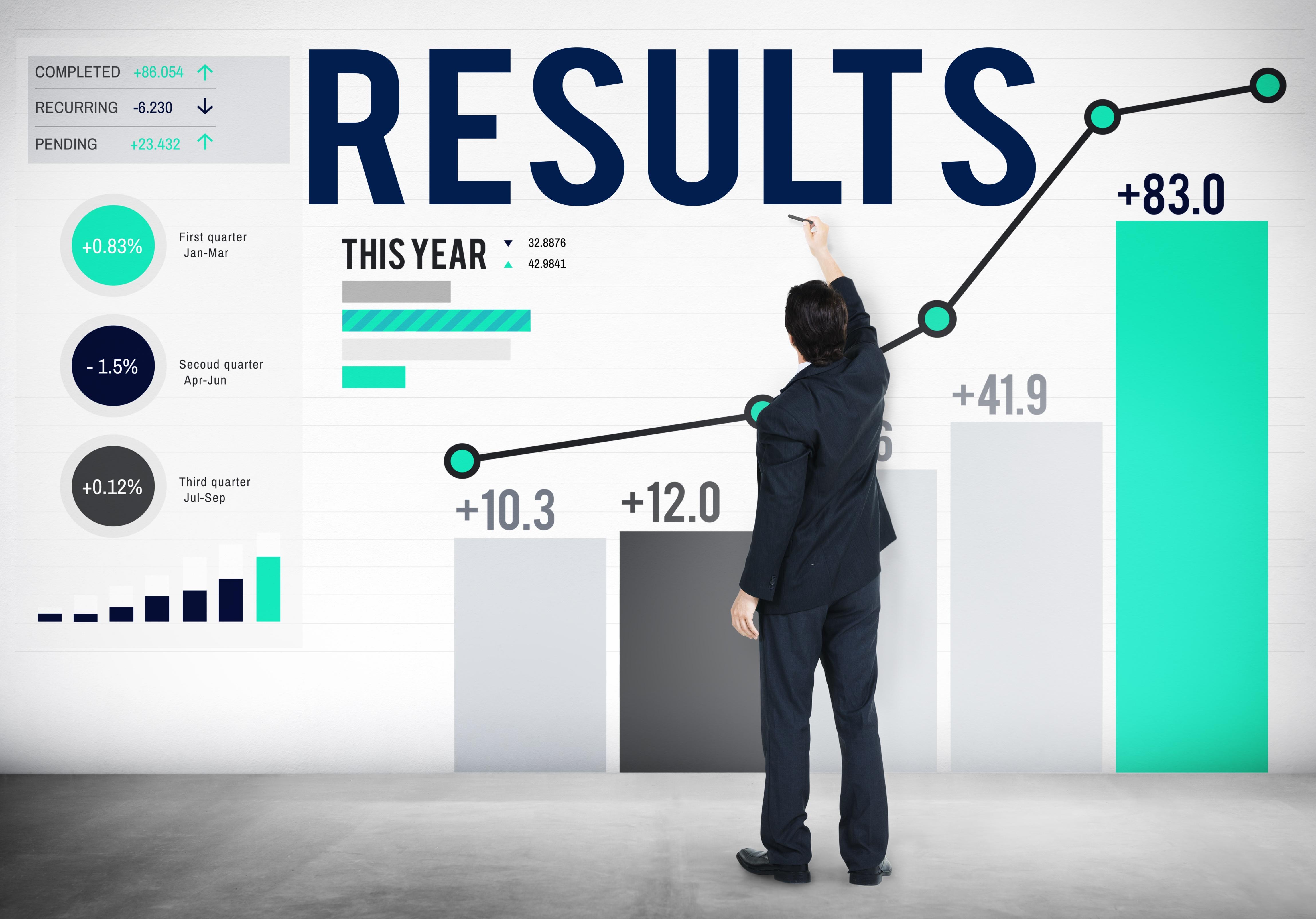 results_photo.jpg