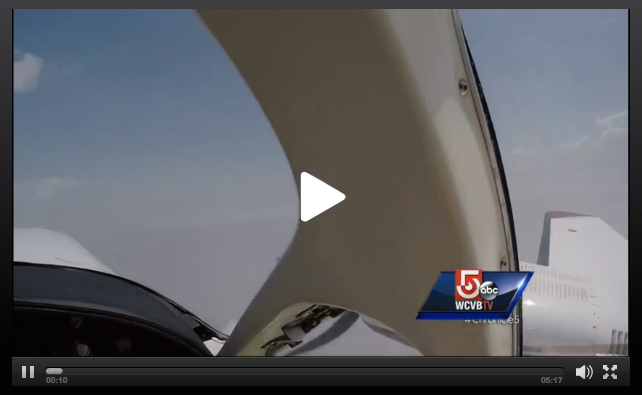 Marshfield_Airport_GHG_Chronicle_WCVB_Channel_5_Mystery_Towns_Going_Coastal