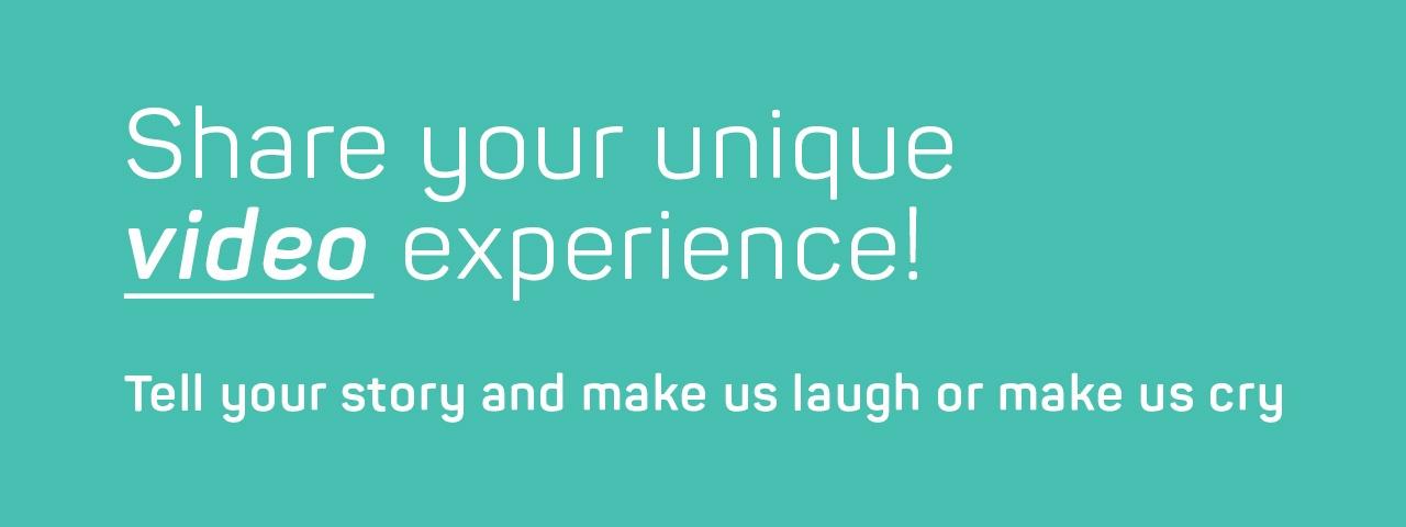 Video Experience CTA
