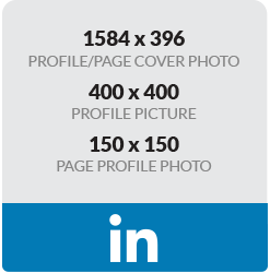 2019 Social Media Image Sizes: A User's Guide