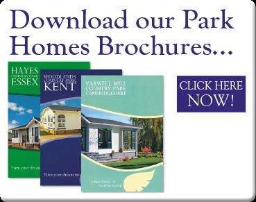 Park Home Living Yourself Download Leisure Parks Uk Brochures
