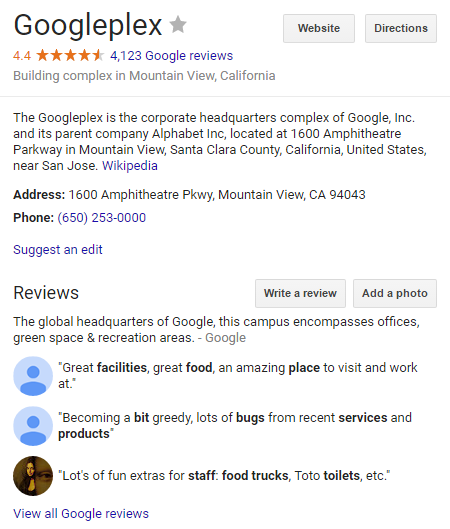 Dealership Google Reviews: How to Get Love Letters from