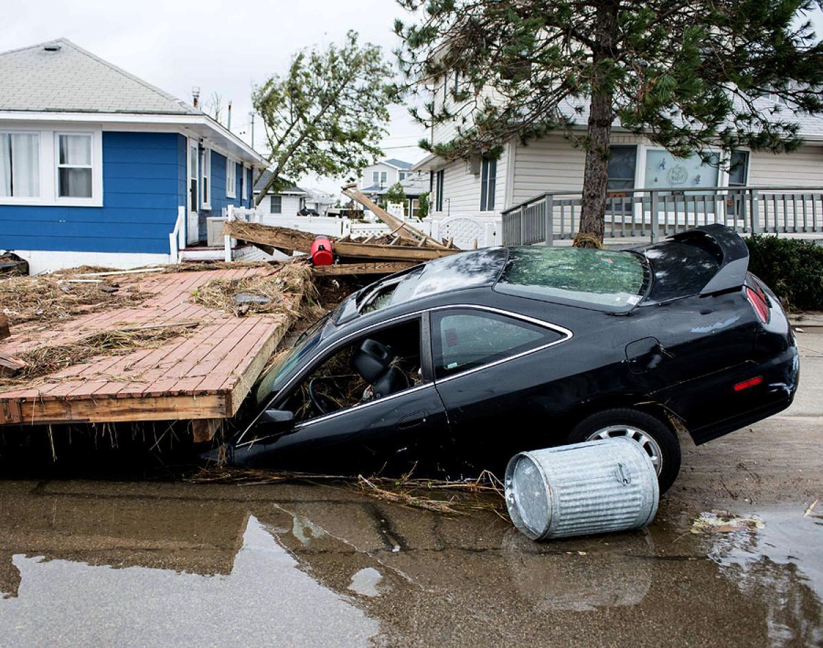 hurricane-sandy-damage-breezy-point-queens.jpg