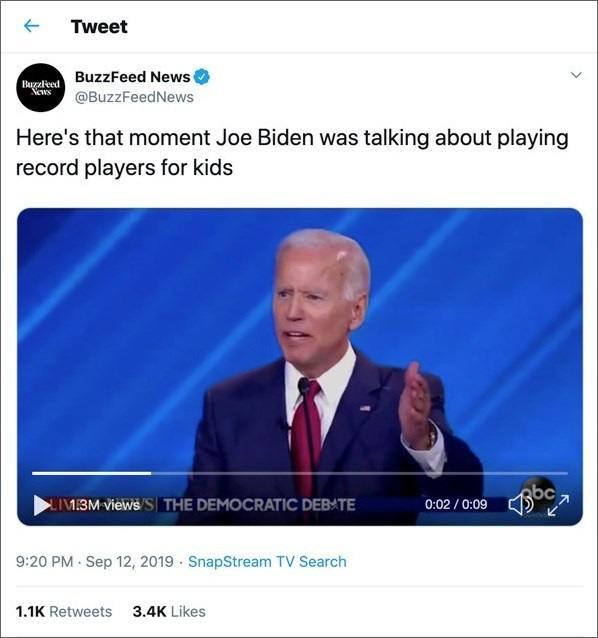 BuzzFeed-News-Joe-Biden-Tweet (1)