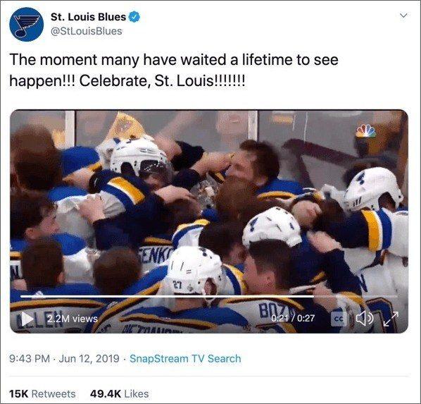 St. Louis Blues-Stanley-Cup-Tweet (1)
