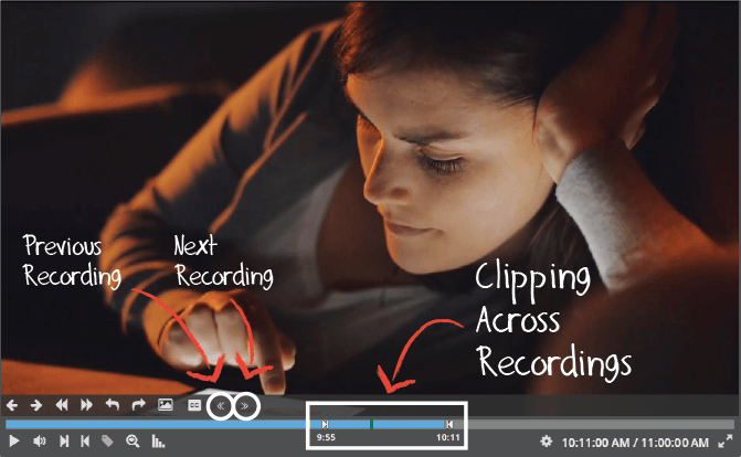 clipping-across-recordings-screenshot new(1)-1