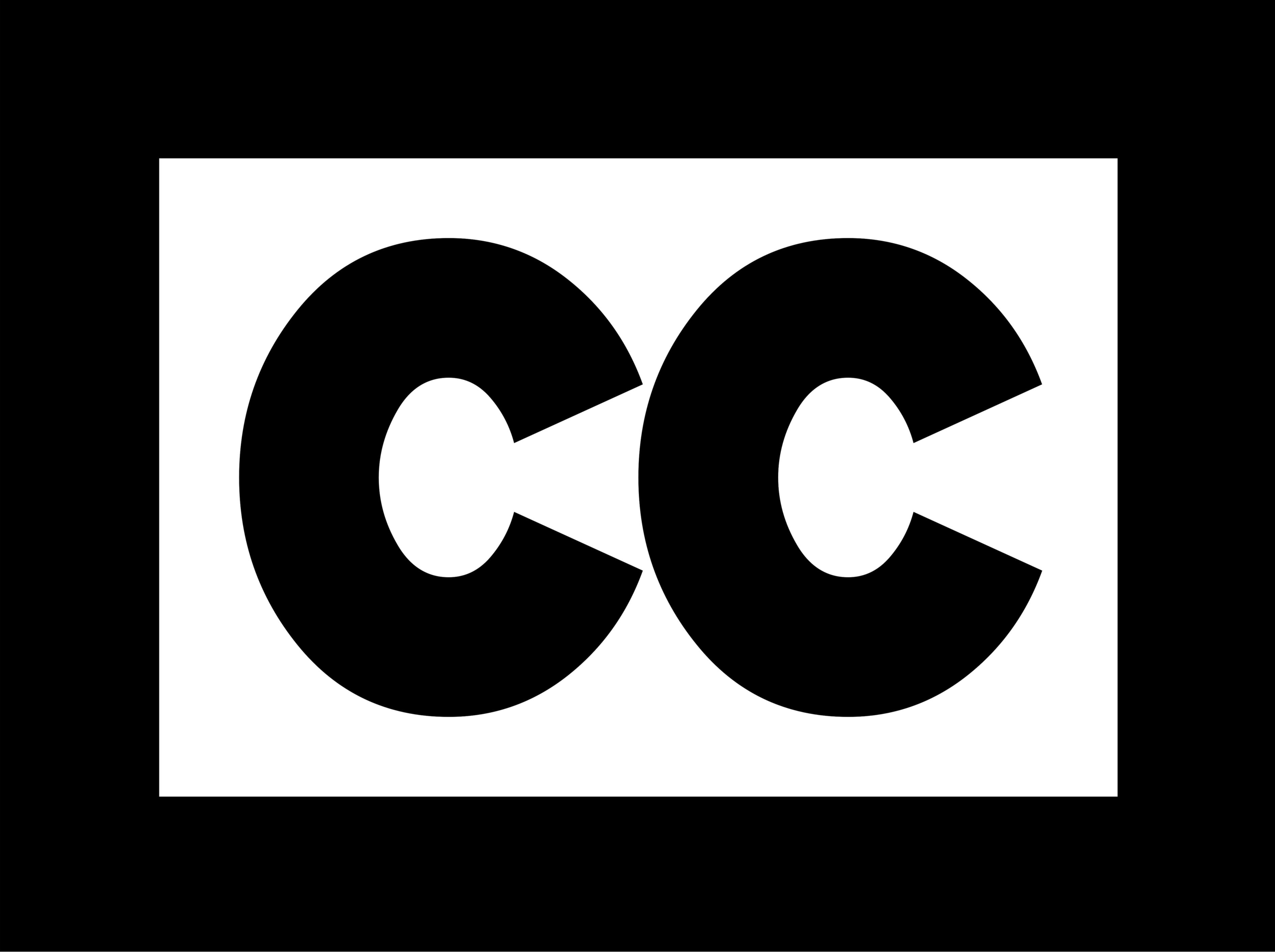closed-captioning-logo-closed-captioning-compliance