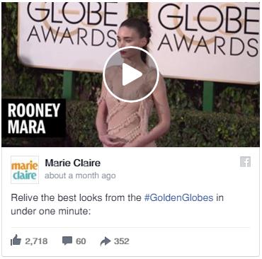 facebookvideo-goldenglobes.png