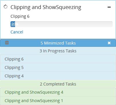 new-tasks-screenshot (1)