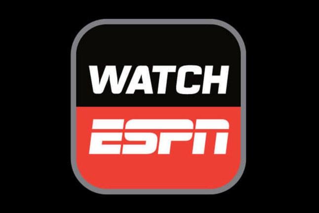 watch-espn-logo (1)