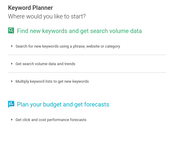 adwords.1.png