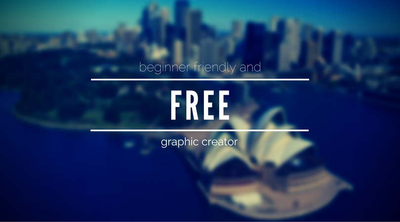 free blog graphics