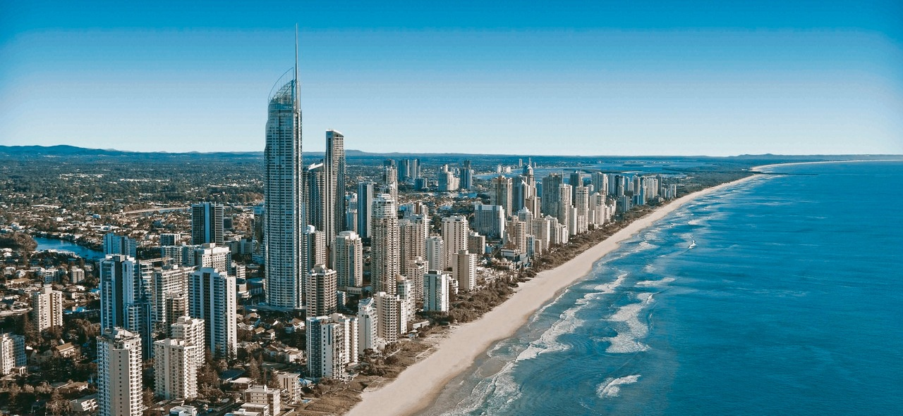 Gold Coast SEO