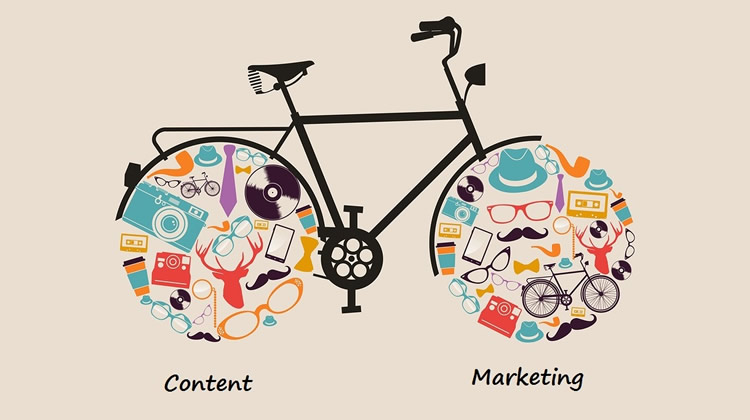 content-marketing-buyer-journey.jpg