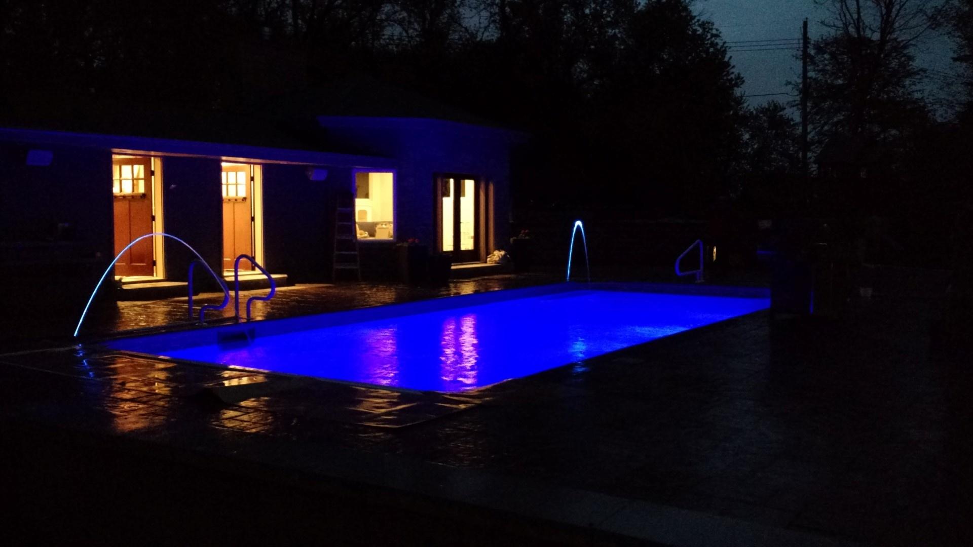 GloBrite LED Blue.jpg